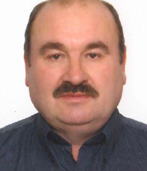 Красюн Сергій Миколайович