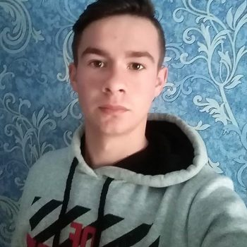 Федончук Вадим