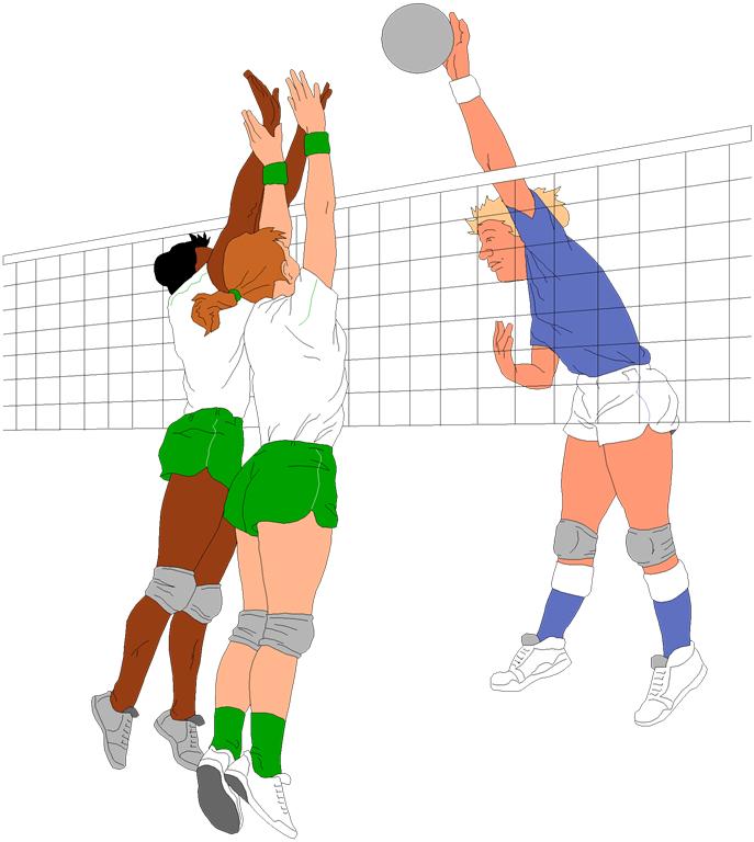 Картинки по запросу фото відбудуться змагання з волейболу
