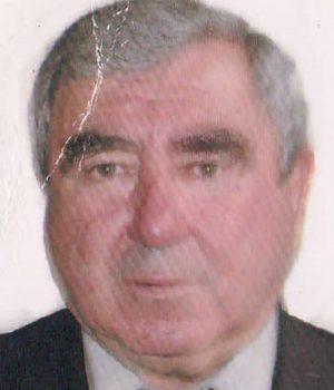 Киця Роман Андрійович