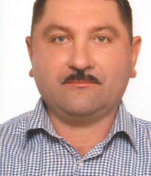 Лукашук Юрій Олександрович