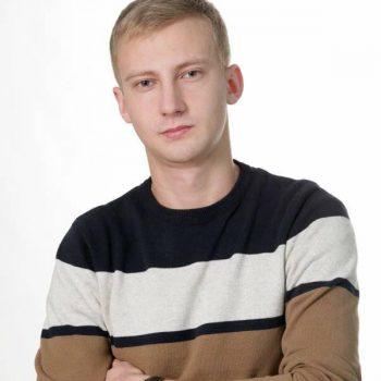 Козачук Владислав