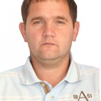 Мощинський Андрій Миколайович