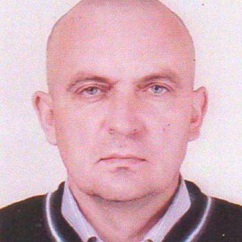 Клин Андрій Леонідович