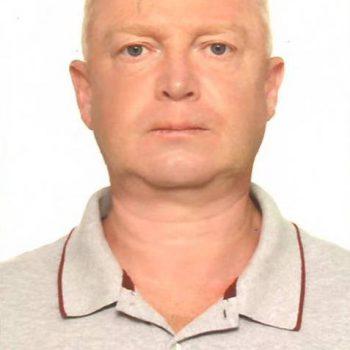 Котилко Борис Борисович
