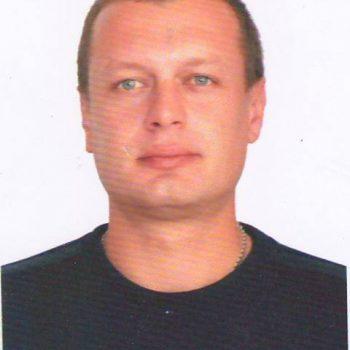 Величко Андрій Вікторович